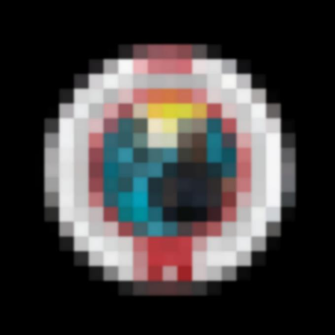 RND_168_S.H.I.E.L.D._Missile_Strike