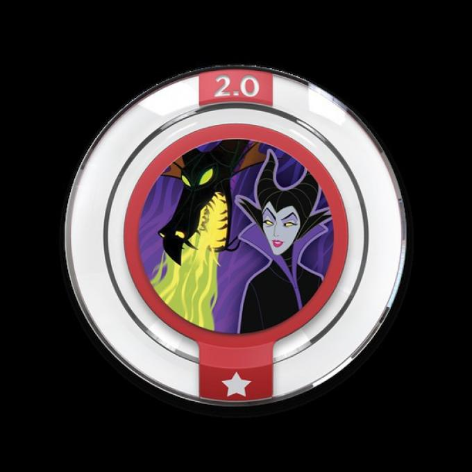 RND_174_Maleficents_Spell_Cast