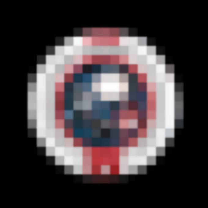 RND_177Marvel_Team_Up_Iron_Patriot