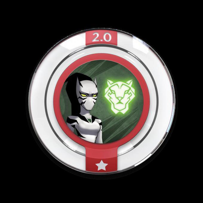 RND_179_Marvel_Team_Up_White_Tiger
