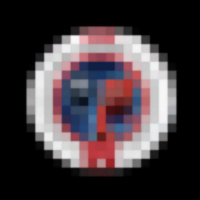 RND_184_Alien_Symboite