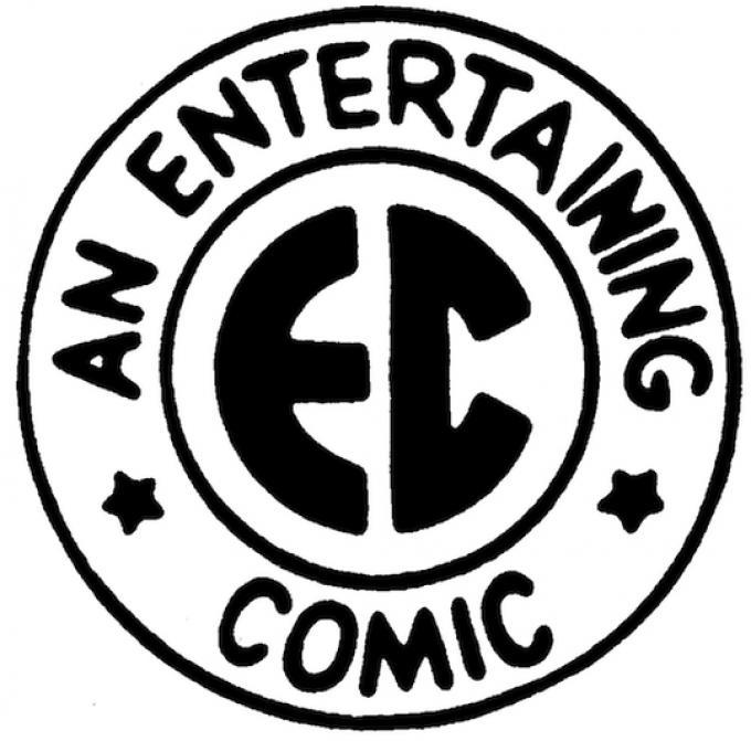 Ritornano i classici a marchio EC Comics che hanno sconvolto gli Stati Uniti in edizione cronologica e integrale.