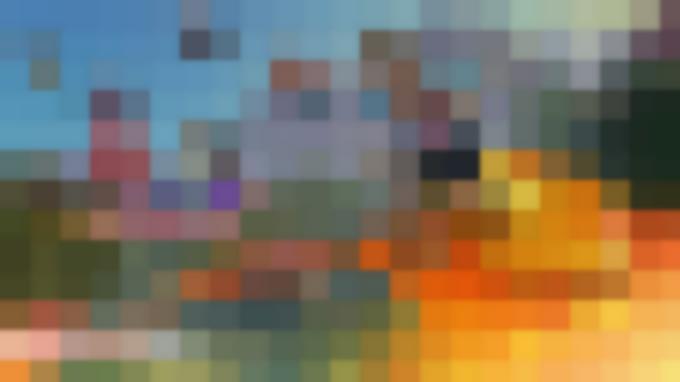 La scatola dei giochi di Disney Infinity 3.0