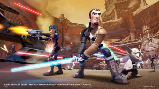 Star Wars Rebels - Kanan Boden Brandon.jpg