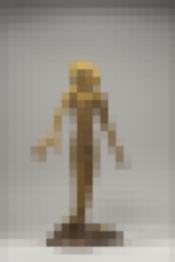 Action figures della madre di Grendel - Todd McFarlane