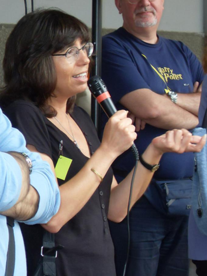 Rita Ricci