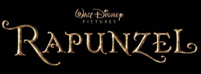 Logo di Rapunzel