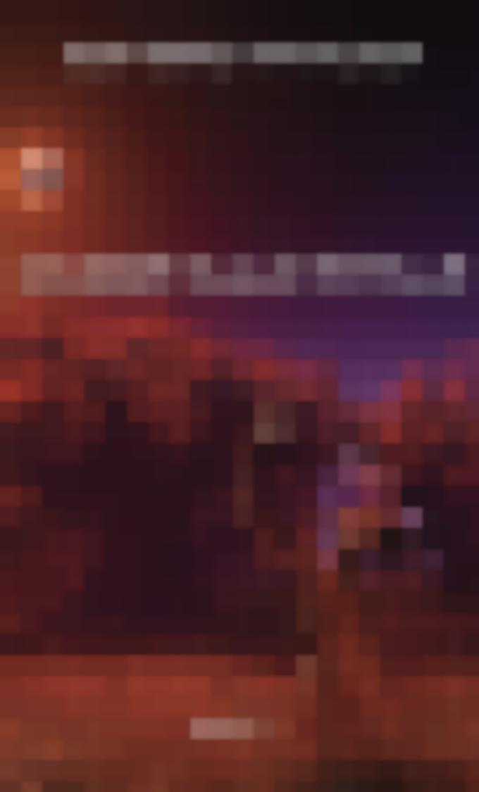 Numero 1: Edmond Hamilton, Ombre sulle stelle