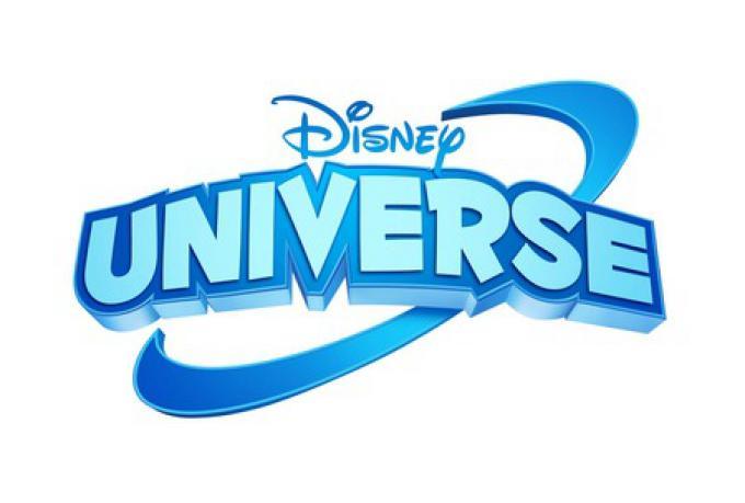 Logo del gioco