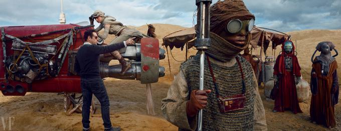 Star_Wars:_il_risveglio_della_forza_–_Vanity_Fair