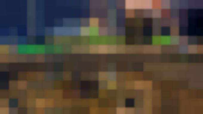 Epic Mickey 2. Screenshot (Xbox e PS3)