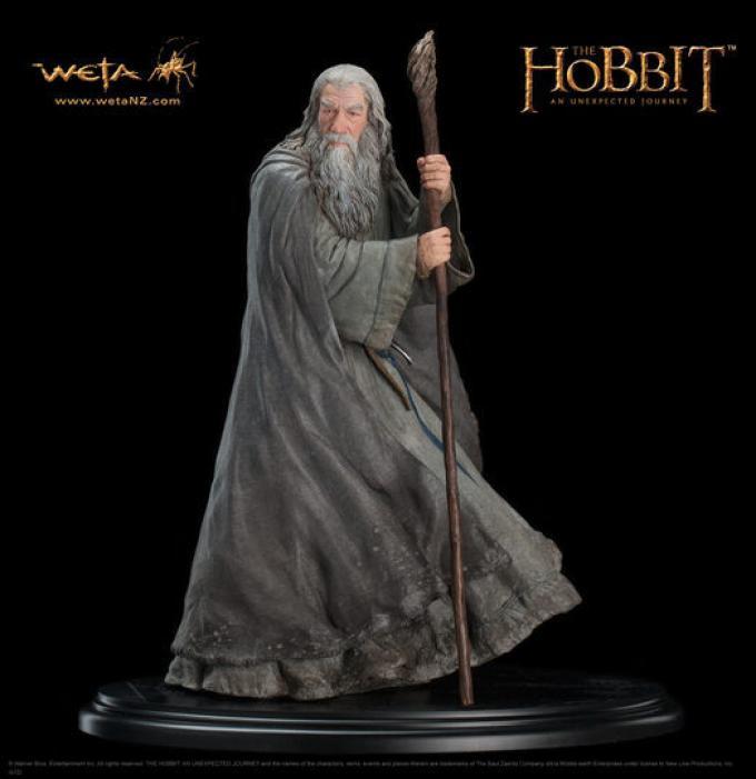 Gandalf il Grigio
