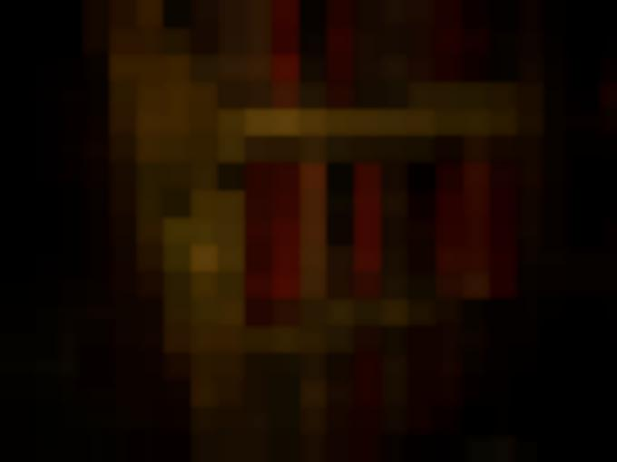 Screenshot da  Nicolas Eymerich, Inquisitore: la Peste - Capitolo I 'Inquisitore'