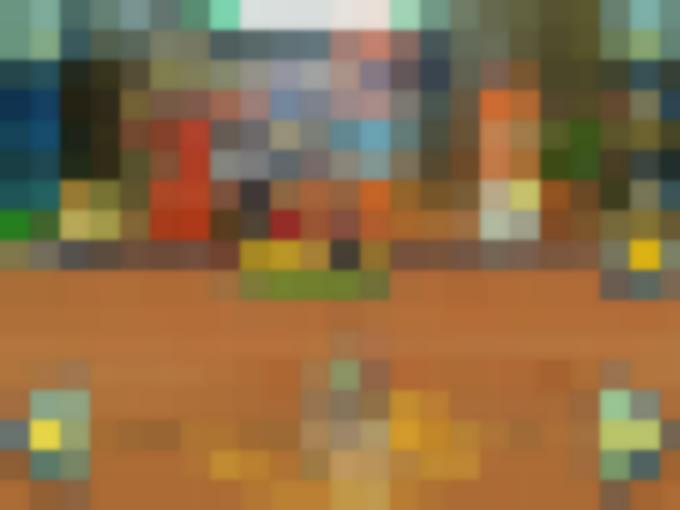 Toy Story: Smash It! Buzz Lightyear all'opera
