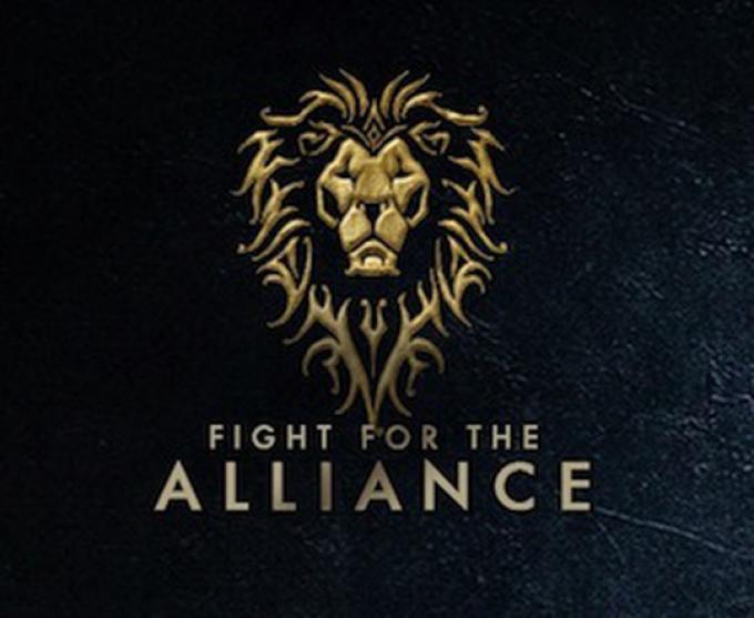 L'Alleanza