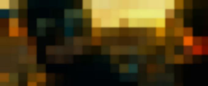 LEGO® minifigure Batman (voiced by WILL ARNETT)