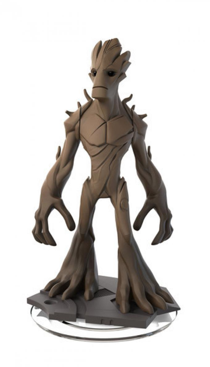 Groot_package_final_basetransparent_r01