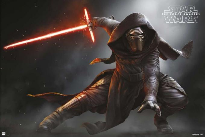 Star_Wars:_il_risveglio_della_forza_–_Poster