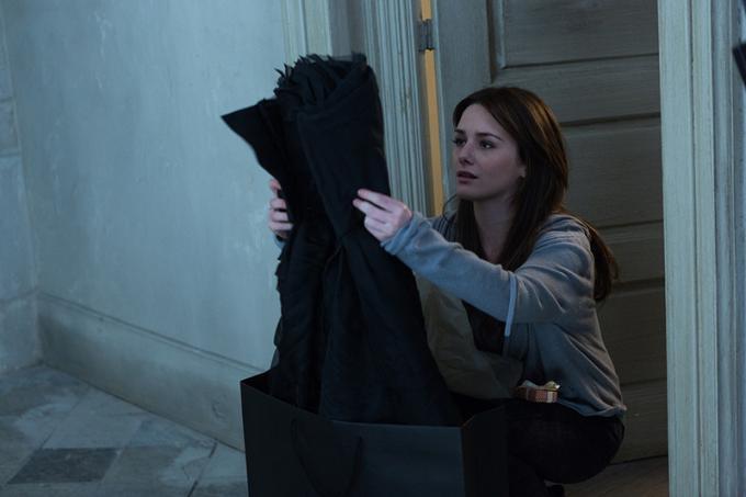 scene dal film