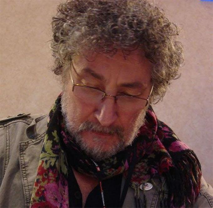 Regis Loisel.�http://www.lccaf.com/guests/a-z/regis_loisel/