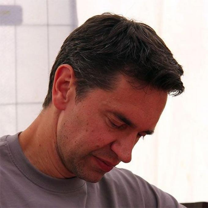 Enrico Marini.�http://www.lccaf.com/guests/a-z/enrico_marini/