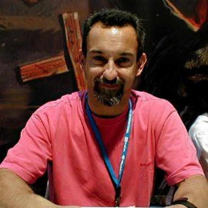 Eduardo Risso.�http://www.lccaf.com/guests/a-z/eduardo_risso/