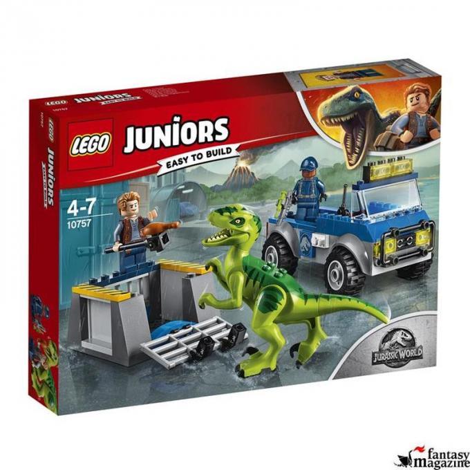 10757 LEGO Juniors Box1 v29