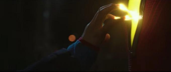 Shazam! (2019) [Collider.com via Warner Bros.]