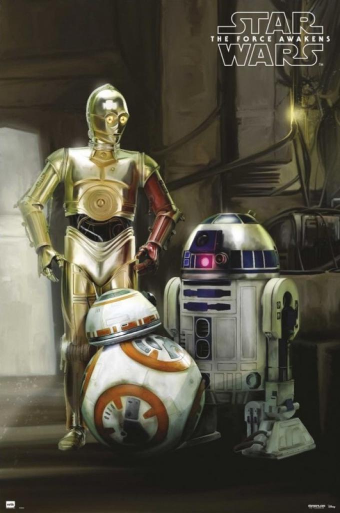 Star_Wars:_il_risveglio_della_forza__-_Concept_art