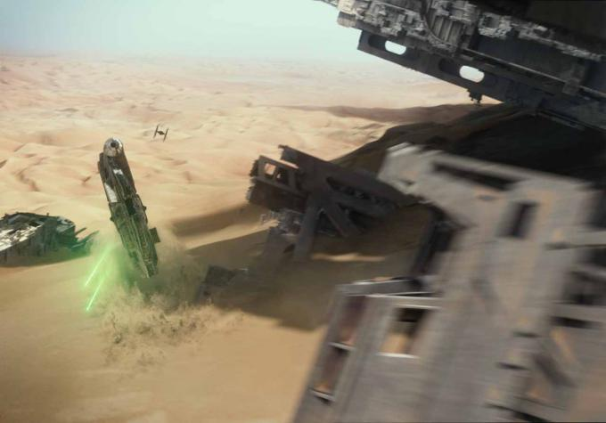 Star_Wars:_il_risveglio_della_forza