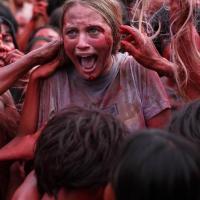 The Green Inferno: benvenuti nella giungla