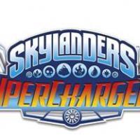 Skylanders™ SuperChargers corre insieme al pilota Enea Bastianini del Gresini Racing Team Moto3 al Gran Premio di San Marino e della Riviera di Rimini