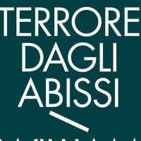 Terrore dagli abissi