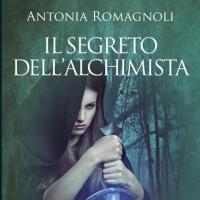 Odissea Digital Fantasy: Il Segreto dell'Alchimista