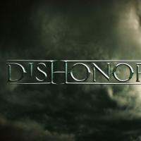 Dishonored 2, benvenuti a Karnaca