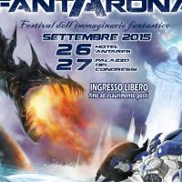 FantArona 2015 – Seconda Edizione