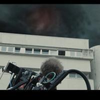 Il teaser trailer di Real! al Romics