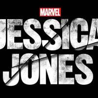 Jessica Jones in dirittura d'arrivo