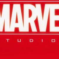 Quali film nella Fase 4 del Marvel Cinematic Universe?