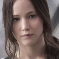 Lucca per Katniss, guerra a Panem!
