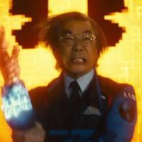 Il creatore di Pac-Man Toru Iwatani a Milan Games Week