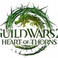 Guild Wars 2: Heart of Thorns finalmente disponibile