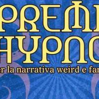 Luigi Musolino vince la terza edizione del Premio Hypnos