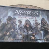 Lucca Games, il covo degli assassini