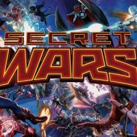 4 novità sulla fine dell'Universo Marvel a Lucca Comics and Games