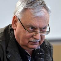 Domande e risposte con Andrzej Sapkowski