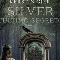 Anteprima esclusiva: L'ultimo segreto di Kerstin Gier