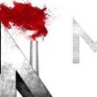 Midnight Factory inaugura il lunedì horror al Mexico di Milano