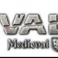 Chivalry: Medieval Warfare arriva su PlayStation4 e Xbox One. Ecco il trailer di lancio