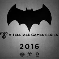 Arriverà nel 2016 Batman: A Telltale Game Series